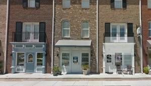 storefront_myrtle_beach_real_estate