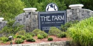 the_farm_carolina_forest