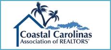 coastal_carolinas_association_of_realtors