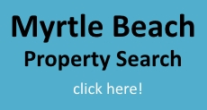 myrtle_beach_property_search